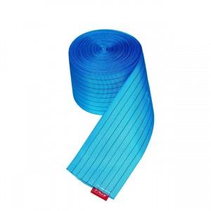 Защитные чехлы для динамических строп