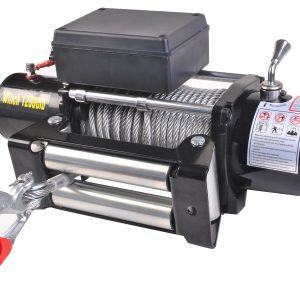 lebedka-electric-winch-12000lbs4500kg-12v