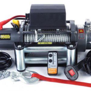 lebedka-electric-winch-9500lbs4000kg-12v