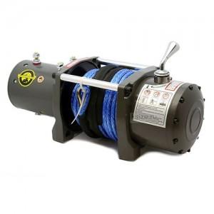 lebedka-electric-winch-runningman-6000-lbs2500kg-12v-3kontakta-troc-sintetika-823
